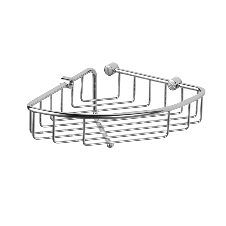 2001 Corner Wire Basket