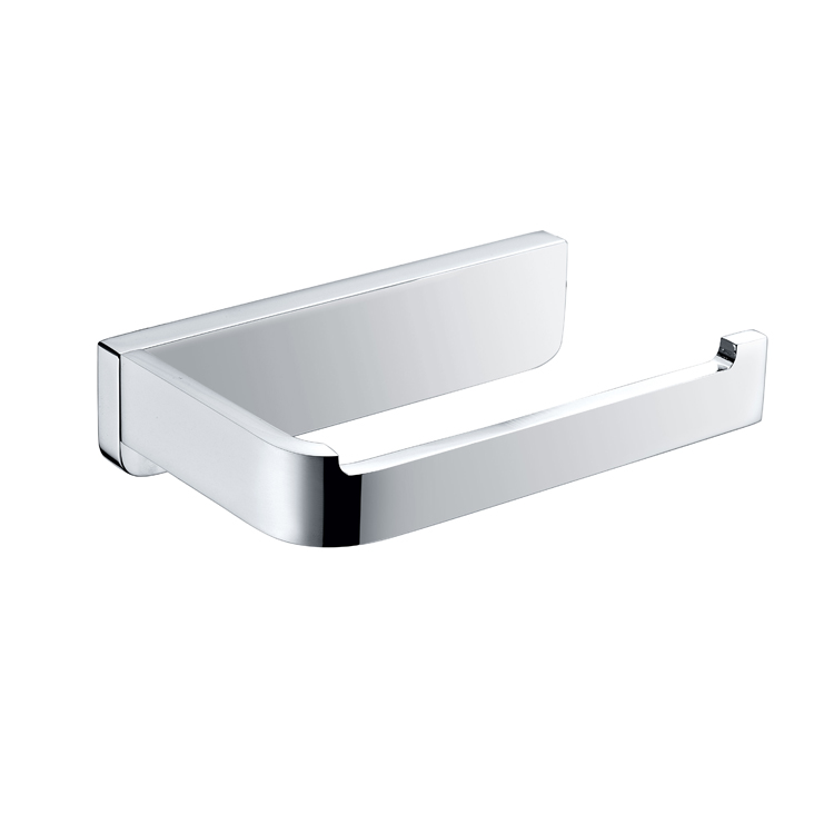 58551 Toilet Roll Holder