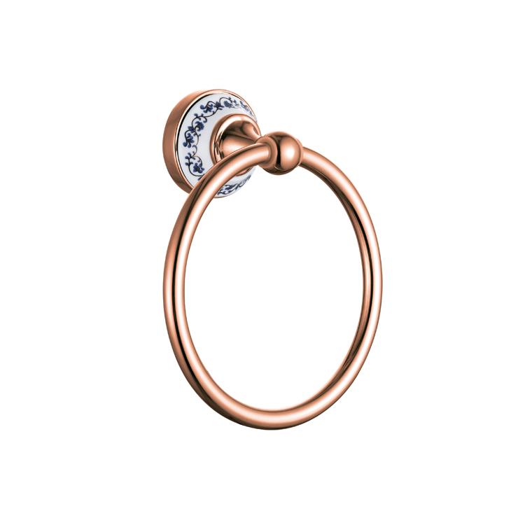 88206M Bathroom Ring