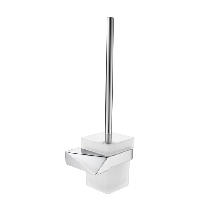 8857 Toilet Brush Holder