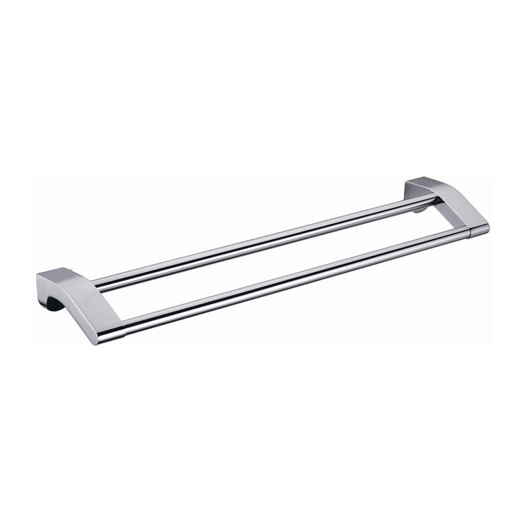 89202 Mounted Towel Rack