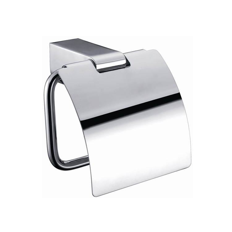 89208 Toilet Tissue Roll Holder