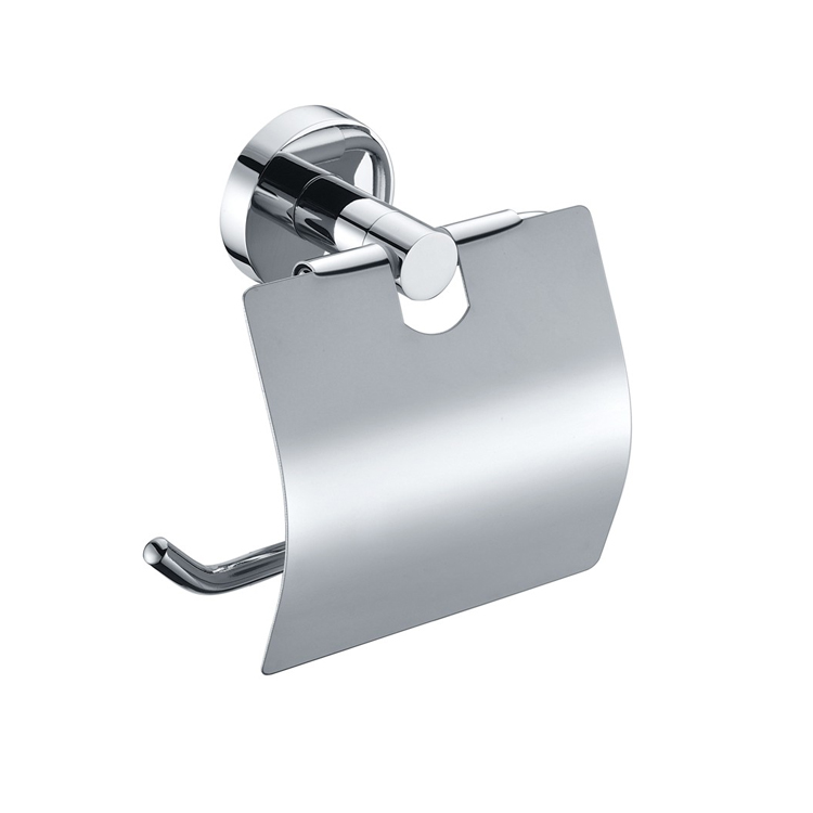 89308 Bathroom Toilet Paper Holder