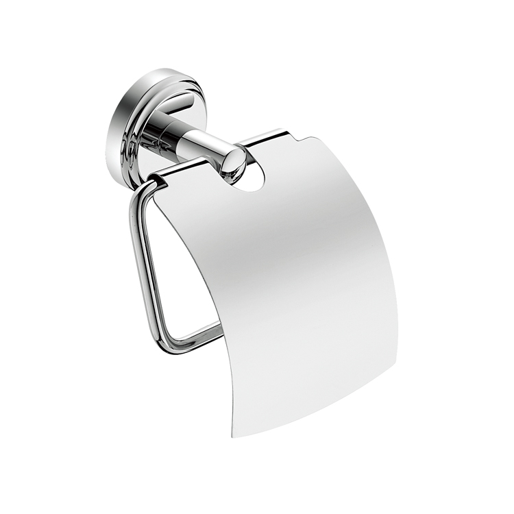 89808 Toilet Paper Roll Holder